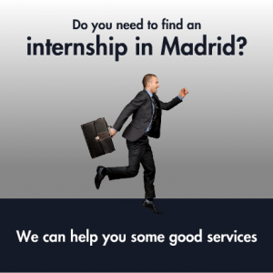 internship-in-madrid-300x300