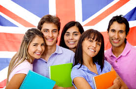 language courses madrid